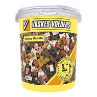 Voskes Trainer Mini Mix 500g