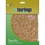 Teurlings Vlokreeftjes 150g