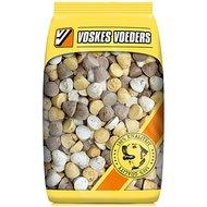 Voskes Jackers