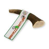 Farm Food Antlers