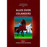 Alles Over Ijslanders Deel 2