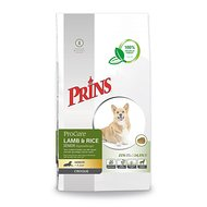 Prins ProCare Croque Lamb & Rice Senior Hypoallergic