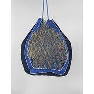 Shires Hooizak All Net Blue