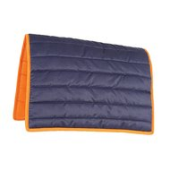 Wessex Saddle Pad Comfort