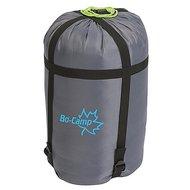 Bo-Camp Slaapzak compressie bag Extra Large Zwart 30cm