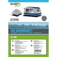 Bo-Camp Gronddoek Eco