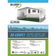 Bo-Camp Tenttapijt Bo-Carpet Beige