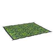 Bo-Leisure Chill mat Carpet XL Groen 3,5x2,7m