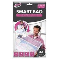 Balbo Vacuümzakken Smart Bag Easy Load L Transp 75x70x50cm
