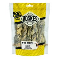 Voskes Fish Twist 160g