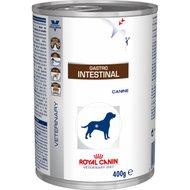 Royal Canin Gastro Intestinal (blik) Hond 12x400gr