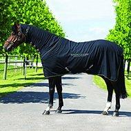 Sportz-vibe Horse Rug