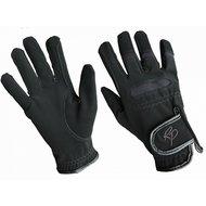 Rider Pro Glove Domy Black