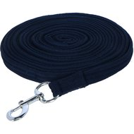 Sectolin Lunging Side Rope Darkblue 8m