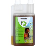 Excellent Linseed Oil Leinsamenöl