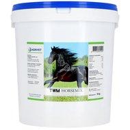 Agrivet TWM-Horsemix 8kg