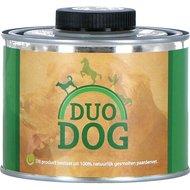 Frama Best For Pets Duo Dog Vet Supplementen