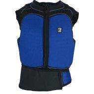 Horka Back-Protector Royal Blue