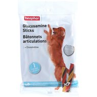 Beaphar Glucosamine Sticks Dog 7 Pcs