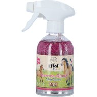 Effol Glanslotion Kids Sternen-glanz Glitter 300ml
