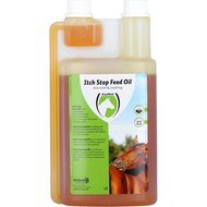 Excellent Itch Stop Feed oil (Itch Stop) 1L