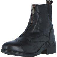 Kavalkade Ankle Boots Lucius Black
