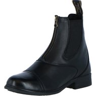 Mountain Horse Prisma Paddock Black II