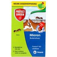 Bayer Antkiller Baythion KO Liquid 250ml