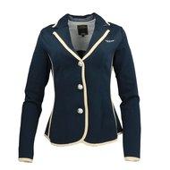 HV Polo Blazer Amelia Navy