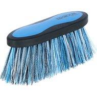 Ezi Groom Roskam Langharig Bright Blue