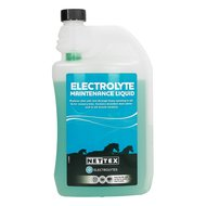 Nettex Electrolyte Maintenance Liquid 1l