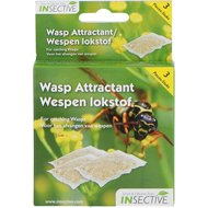 Insective Wespenval & Granulaat