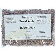 ProHorse Duivelsklauw 500gr