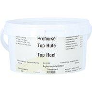 ProHorse Top Hoef 1000gr