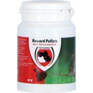 Excellent Reward Pellets for Muizen, Ratten & Marters