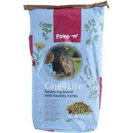 Pavo Horse Feed Care4Life Pockets
