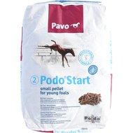 Pavo Podo Start (2)