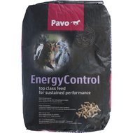 Pavo Horse Feed Energy-control Pockets