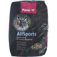 Pavo Performance Feed All Sports Pockets