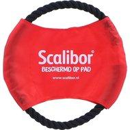 Scalibor Frisbee