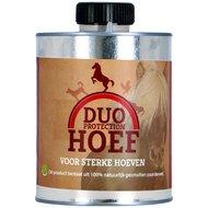 Duo Protection Huffett Pferd