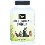 Frama Best For Pets Groenlipmossel Complex