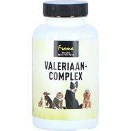 Frama Best For Pets Valeriaan Complex 75gr