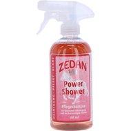 Zedan Power Shower