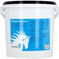 PharmaHorse Magnesium Citraat