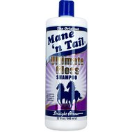 Mane n Tail Ultimate Gloss Shampoo 946ml
