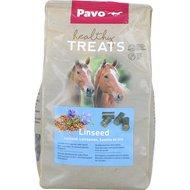 Pavo Healthy Treats Lin 1kg