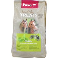 Pavo Healthy Treats Brandnetel 1kg
