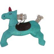 Kentucky Relax Horse Toy Unicorn 40cm