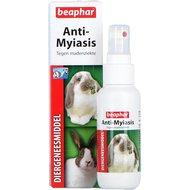 Beaphar Anti Myiasis (madenziekte) spray 75ml